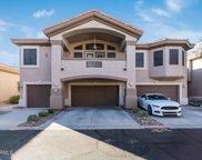 14000 N 94th Street Unit #1033, Scottsdale image
