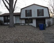 3793 Hendron Road, Groveport image