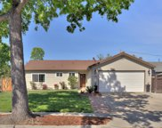 1343 Gay Ave, Campbell image