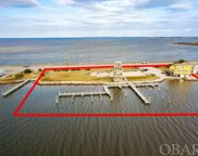 7649 S Virginia Dare Trail, Nags Head image