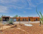 9450 E Ravine, Tucson image