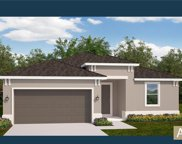 106 Lily Lane, Poinciana image