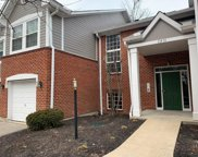 11971 Olde Dominion  Drive, Symmes Twp image