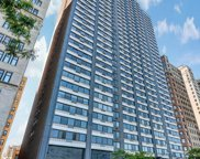 1440 North Lake Shore Drive Unit 5D, Chicago image