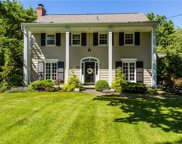 860 Penfield Road, Penfield image
