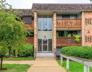 1265 S Maple  Road Unit 107, Ann Arbor image