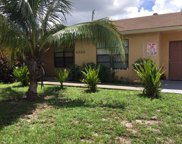 4338 Forest Road, West Palm Beach image