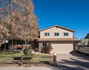 9529 West Maplewood Place, Littleton image
