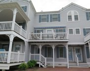933 Columbia, Cape May image