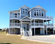 1250 Homeport Court, Corolla image