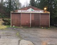 14162 Brownsville Hwy NW, Poulsbo image
