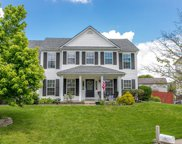 505 Lemon Drop Lane, Lexington image