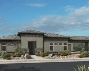 33536 N 87th Street, Scottsdale image