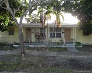1119-1121 N 24th Ave, Hollywood image