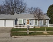 5210 West Greenbrier Drive, Mchenry image