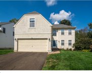 2710 Brocket Court, Jamison image