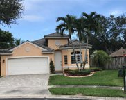 1921 Nw 99th Ave, Pembroke Pines image