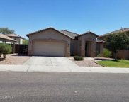 7809 S 65th Lane, Laveen image