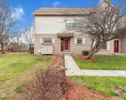 41585 Copper Creek, Canton Twp image