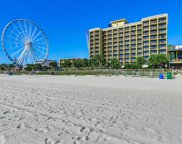 1200 N Ocean Blvd. Unit 711, Myrtle Beach image