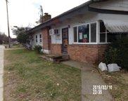 545 Parkview Ave, Redding image
