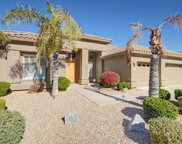 5202 E Bluefield Avenue, Scottsdale image