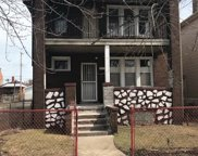 3719 Drummond Street, East Chicago image