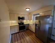 6306 Old Pineville  Road Unit #D, Charlotte image