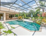 6543 The Masters Avenue, Lakewood Ranch image
