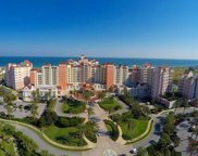 200 Ocean Crest Drive Unit 852, Palm Coast image