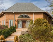 8001 THORNLEY COURT, Bethesda image