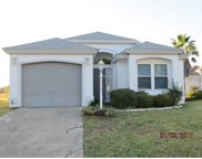 1114 Monterey Lane, The Villages image