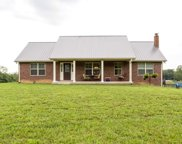 7338 Michael Lankford Rd, Fairview image