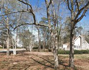2815 Lake Silver Road, Crestview image