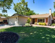620 Swallow Dr, Livermore image