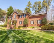 241  Pat Stough Lane, Davidson image