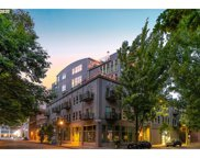 725 NW FLANDERS  ST Unit #402, Portland image