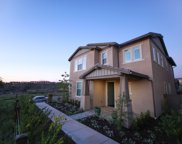 15555 Tanner Ridge Rd, Rancho Bernardo/4S Ranch/Santaluz/Crosby Estates image