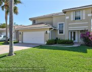 6460 NW 41st Ter, Coconut Creek image