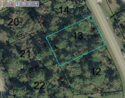 66 Luther Dr, Palm Coast image
