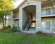 3705 Sw 27Th Street, Gainesville image