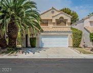 8336 Shore Breeze Drive, Las Vegas image