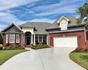 5409 Pheasant Dr., North Myrtle Beach image
