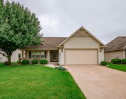 25603 Serenity Drive, South Bend image