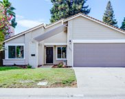 1257  Woodside Glen Way, Sacramento image