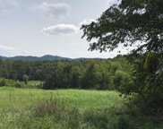 103 Hunters Trail, Sweetwater image