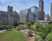 250 East Pearson Street Unit 1005, Chicago image