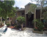 455 Wymore Road Unit 206, Altamonte Springs image