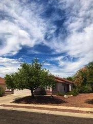 4978 W Candleberry, Tucson image
