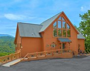 2635 Cloud View Way, Sevierville image